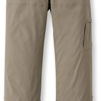 "prAna Stretch Zion Pants - Men's 32"" Inseam"