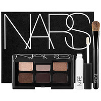 Sephora: NARS : And God Created The Woman Set : eyeshadow-palettes