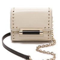 Highline Micro Mini Cross Body Bag