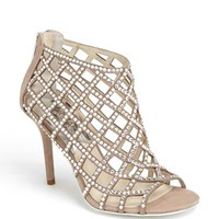 MICHAEL Michael Kors 'Yvonne' Bootie (Save Now through 12/9) | Nordstrom