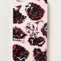 Splash Floral iPhone 5 Case
