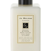 Jo Malone™ 'Orange Blossom' Body Lotion | Nordstrom