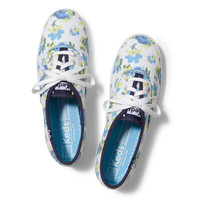 Keds Shoes Official Site - Champion Cross Stitch