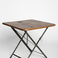 4040 Locust Tavern Bistro Table - Urban Outfitters