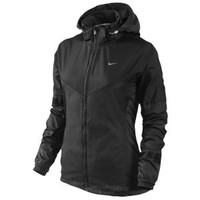 Nike Vapor Jacket - Women's at Lady Foot Locker