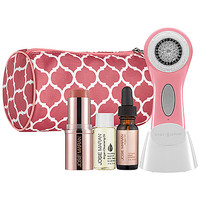Sephora: Clarisonic : Aria Glowing Collection with Josie Maran : facial-cleansing-brushes