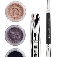 bareMinerals® 'Eye Openers' 5-Piece Eye Collection (Nordstrom Exclusive) ($80 Value) | Nordstrom