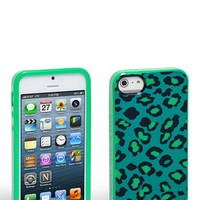 MARC BY MARC JACOBS 'Sasha' iPhone 5 & 5S Case | Nordstrom