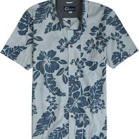 JACK O'NEILL SURF SHOP SS SHIRT