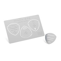 Steel Guitar Picks