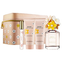 Sephora: Marc Jacobs Fragrance : Daisy Eau So Fresh Gift Set : perfume-gift-sets
