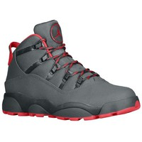 Jordan 6 Rings Winterized - Men's