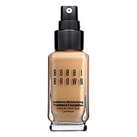 BOBBI BROWN Luminous Foundation