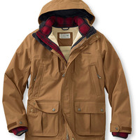 Rangeley Waterproof 3-in-1 Jacket: Winter Jackets | Free Shipping at L.L.Bean