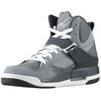 Jordan Flight 45 High - Men's