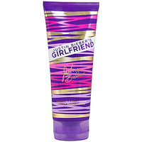 Sephora: JUSTIN BIEBER : GIRLFRIEND Touchable Body Lotion : body-lotion-body-oil