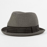 Goorin Brothers The Roosevelt Hat