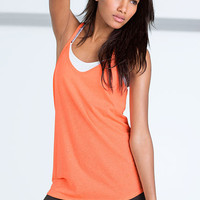 Y-back Training Tank - VS Sport - Victoria's Secret