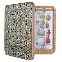 Sharon Turner Cellular Ombre BlingBox