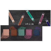 STILA Artful Eye Collector's Edition Vol. III