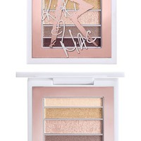 Rihanna for MAC 'RiRi Hearts MAC - Phresh Out' Veluxe Pearlfusion Shadow Palette (Limited Edition)
