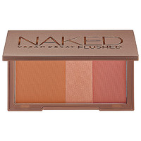 Sephora: Urban Decay : Naked Flushed : blush-face-makeup