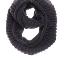 With Love From CA Heavy Ribbed Scarf at PacSun.com