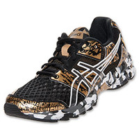 Women's Asics GEL-Noosa Tri 8 GR Running Shoes