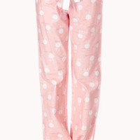 Sleepy Head PJ Pants