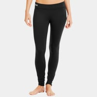 Women's ColdGear Infrared Tactical Legging