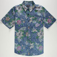 VALOR Ace Mens Shirt