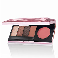 Champagne Angel Deluxe Cheek & Eye Palette - VS Makeup - Victoria's Secret