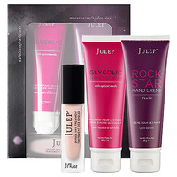 Sephora: Julep : Hand Model : nail-polish-sets-kits