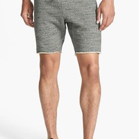 Todd Snyder + Champion Knit Cotton Shorts | Nordstrom