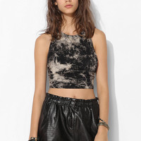 Ecote Waterfall Tank Top  - Urban Outfitters