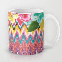 Grow Mug by Aimee St Hill