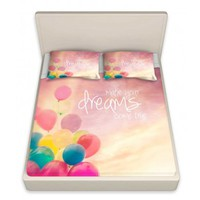 http://www.dianochedesigns.com/sheets-sylvia-cook-make-your-dreams-come-true.html