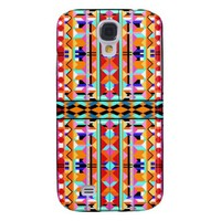 Eye Play Galaxy Case by KCS