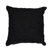 Black Meadow Pillow Dormify Exclusive!