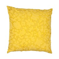 Yellow Meadow Pillow Dormify Exclusive!