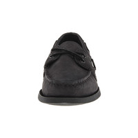 Sperry Top-Sider Authentic Original Black - Zappos.com Free Shipping BOTH Ways