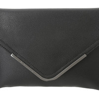 BCBGeneration The High Maintenance Clutch