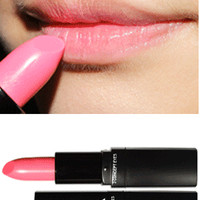 3 Concept Eyes Lipstick 405 Glass Pink