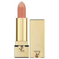 Sephora: Yves Saint Laurent : ROUGE PUR COUTURE SPF15 - Pure Colour Satiny Radiance : lipstick