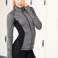 VS Knockout Jacket - VS Sport - Victoria's Secret