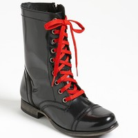 Steve Madden 'Troopa - Limited Edition' Boot | Nordstrom