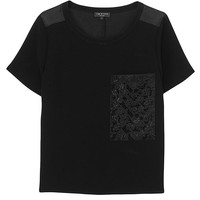 Ellinor Tee | rag & bone Official Store