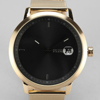 Flud The World Class Watch - Urban Outfitters