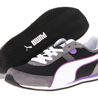 PUMA Roosh Runner LS Wn's MU