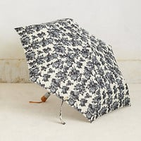 Downpour Umbrella
